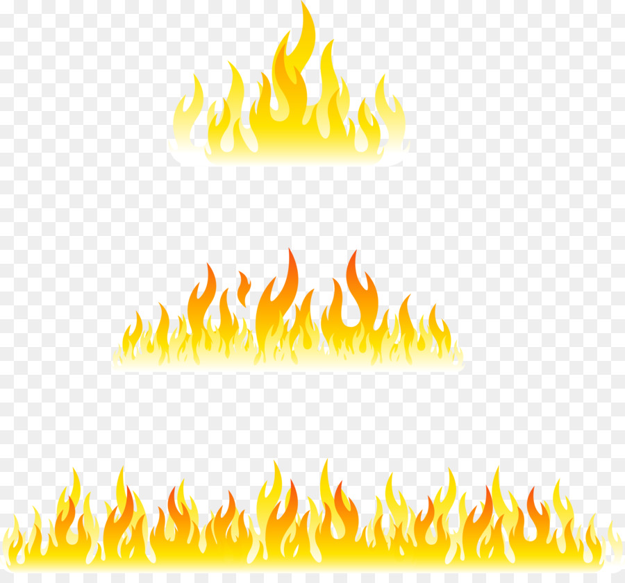 Descarga gratuita de Llama, Fuego, Royaltyfree Imágen de Png