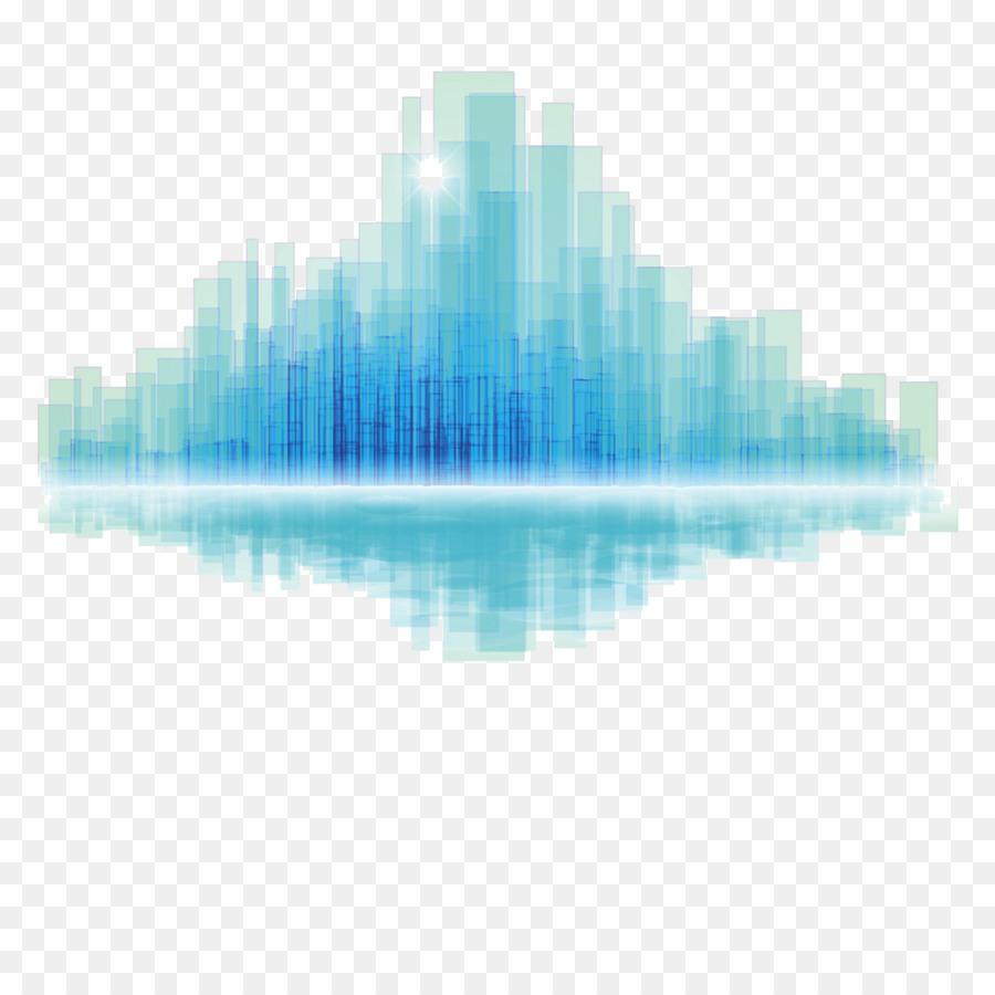 Descarga gratuita de Azul, Cielo, Turquesa imágenes PNG