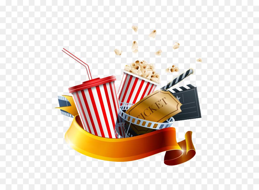 Descarga gratuita de La Película, Royaltyfree, Billete imágenes PNG