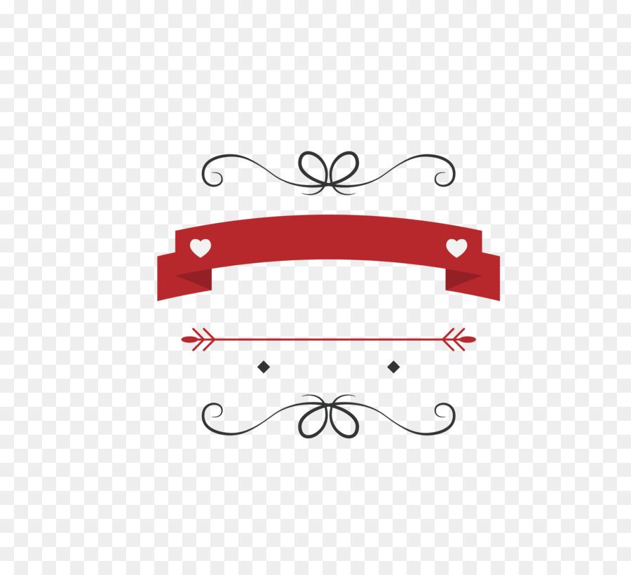 Descarga gratuita de El Día De San Valentín, Banner, Festival Qixi imágenes PNG