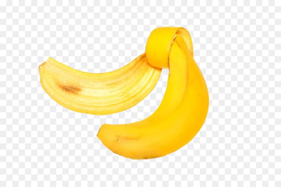 Descarga gratuita de Pelar, La Fruta, Gratis imágenes PNG