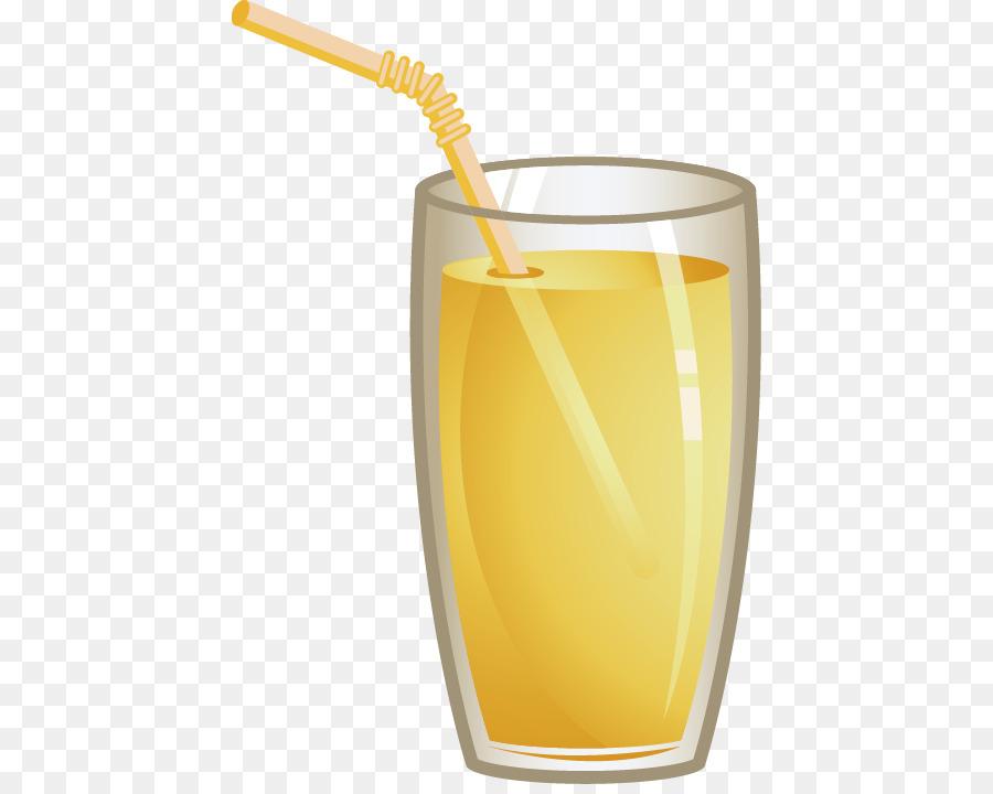Descarga gratuita de Jugo De Naranja, Jugo, Bebida De Naranja Imágen de Png