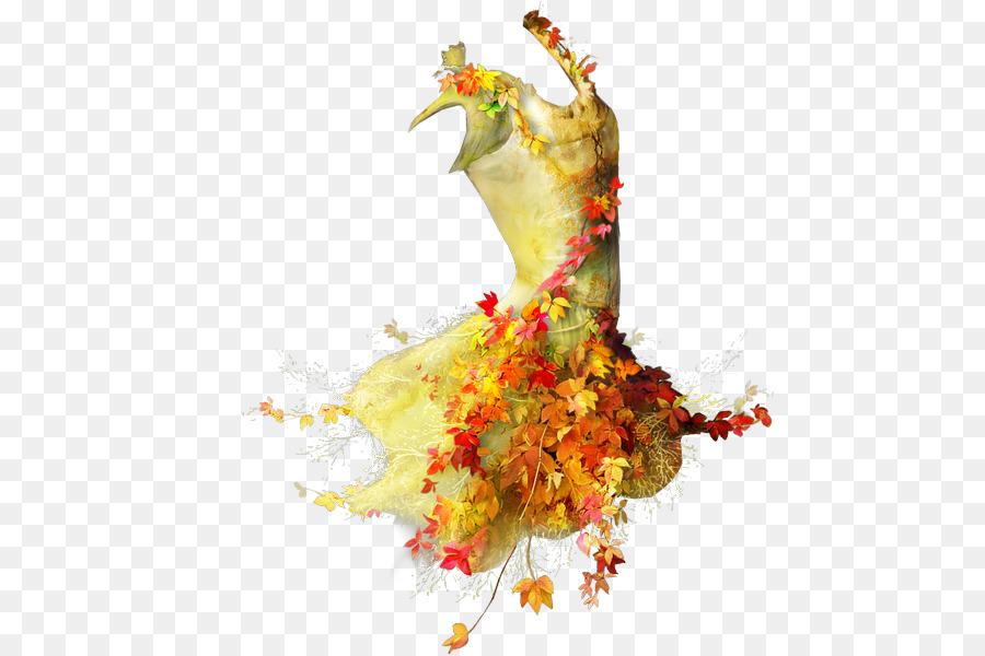 Descarga gratuita de Diseño Floral, Flor, Floristry imágenes PNG