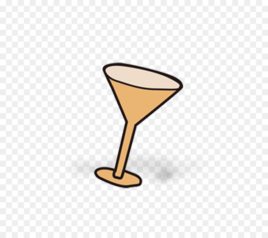 Descarga gratuita de Vino, De Dibujos Animados, La Copa imágenes PNG