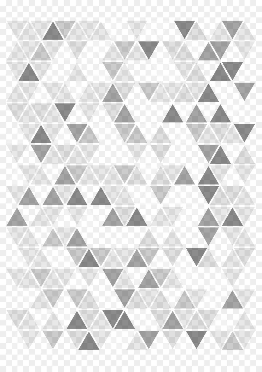 Descarga gratuita de Descargar, Postscript Encapsulado, Forma Geométrica imágenes PNG