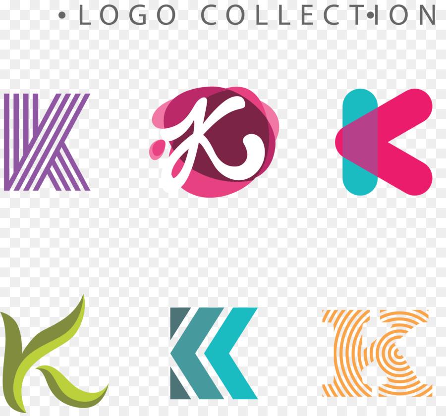 Descarga gratuita de Logotipo, K, Carta Imágen de Png