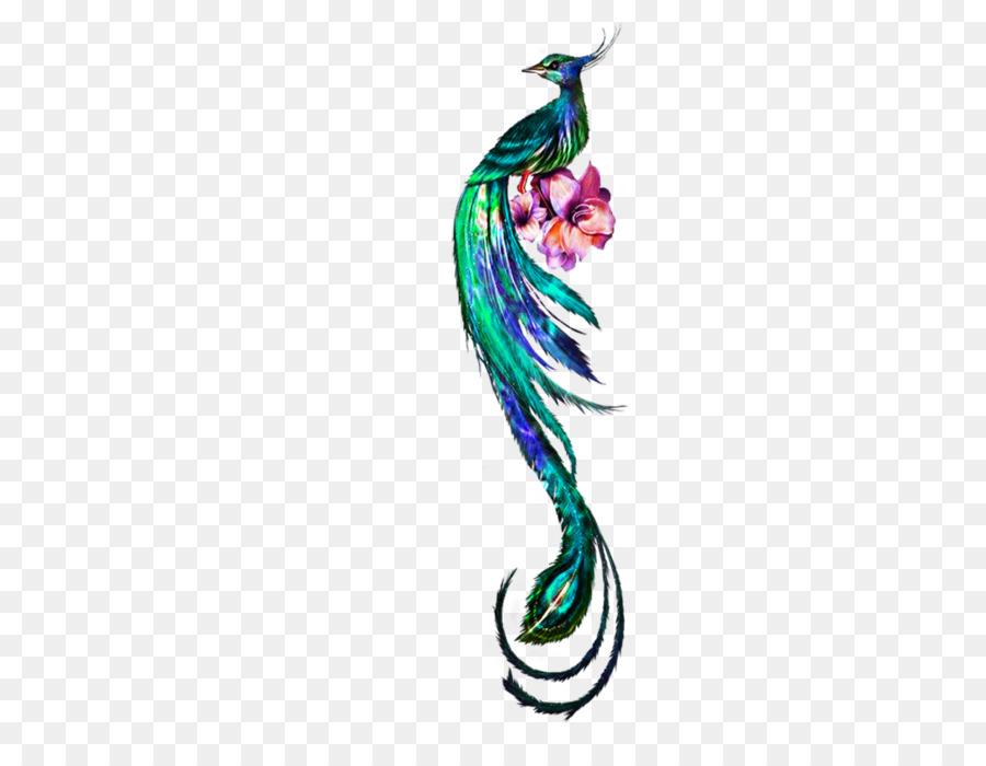 Descarga gratuita de Pájaro, Pavo Real, Avatar Imágen de Png