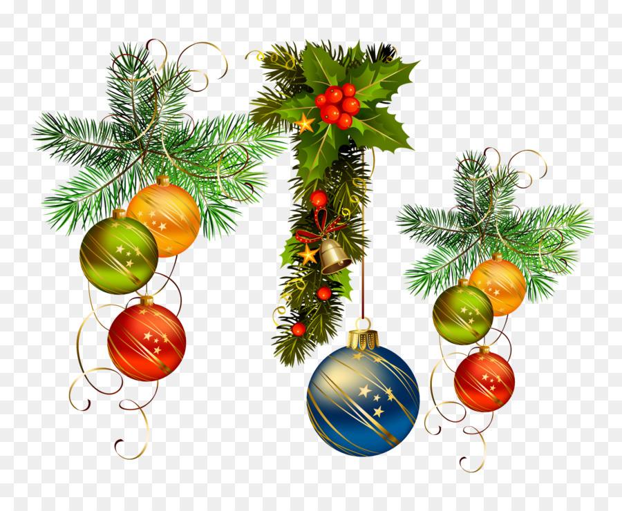 Descarga gratuita de La Navidad, Adorno De Navidad, Decoración De La Navidad Imágen de Png
