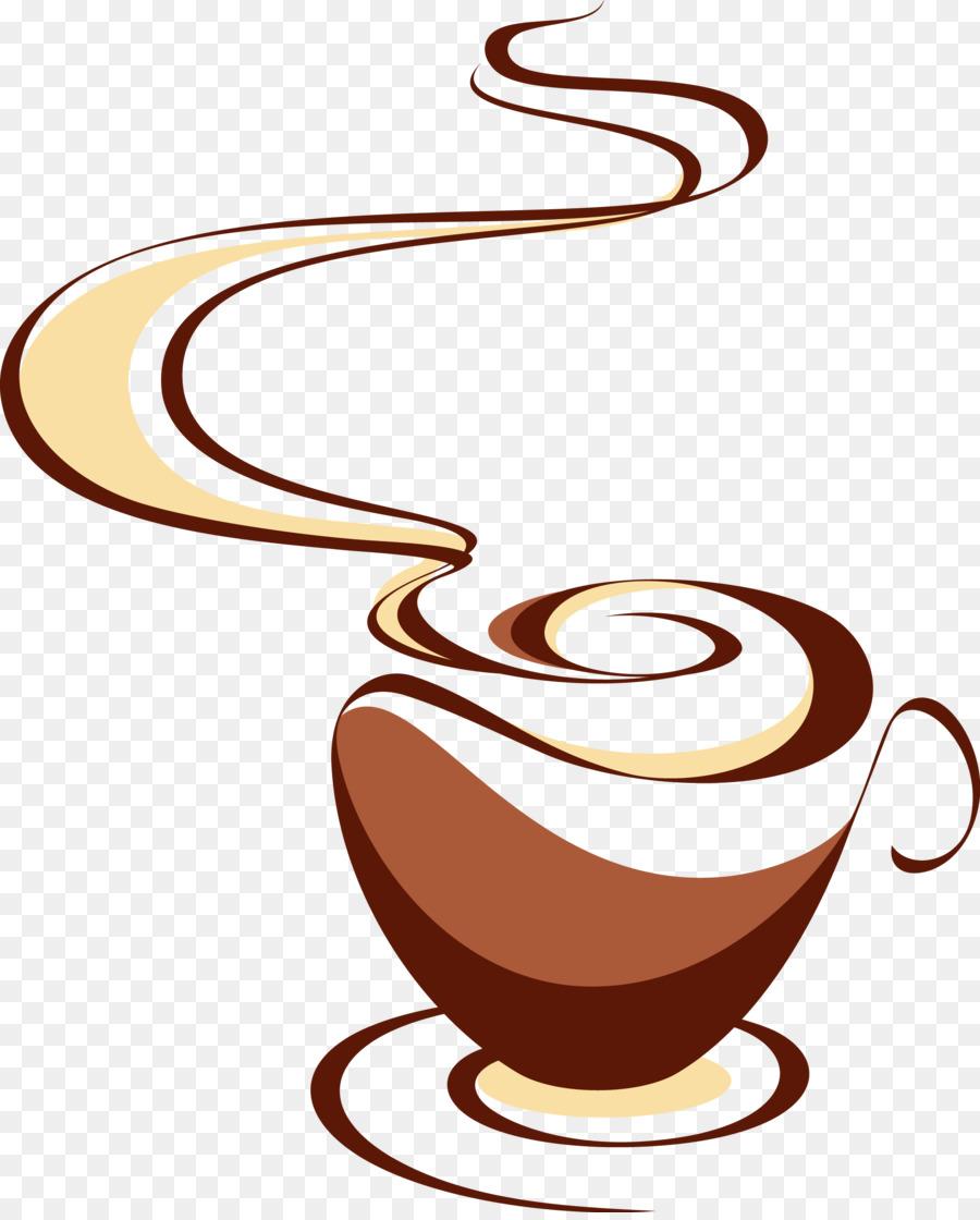 Descarga gratuita de Café, Cappuccino, Té Imágen de Png
