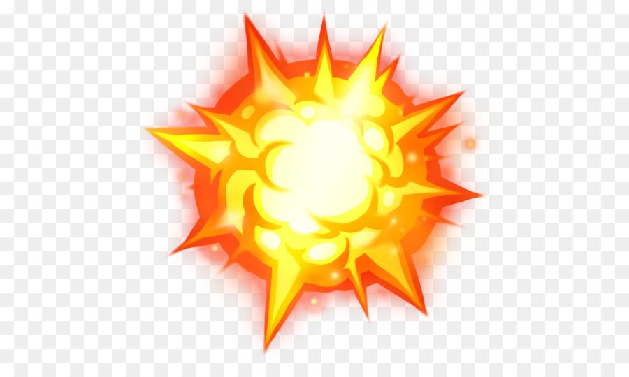 Descarga gratuita de La Luz, Llama, La Luz Del Sol imágenes PNG