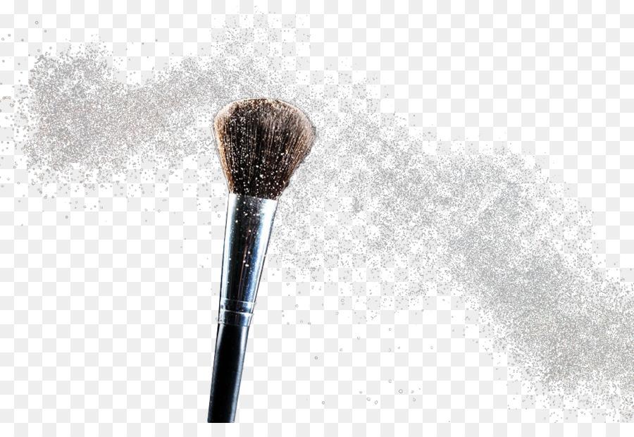 Descarga gratuita de Cepillo, Polvo, Polvo De La Cara Imágen de Png