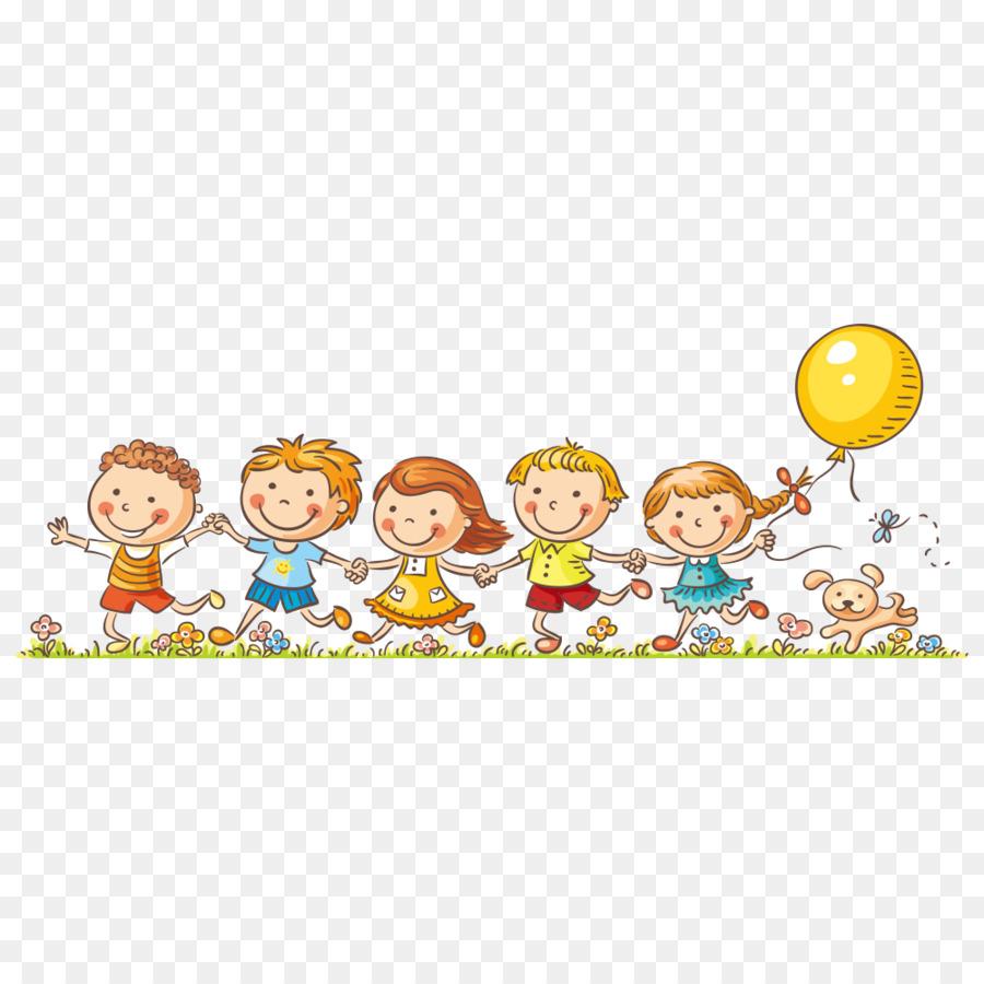 Descarga gratuita de Niño, De Dibujos Animados, Royaltyfree Imágen de Png
