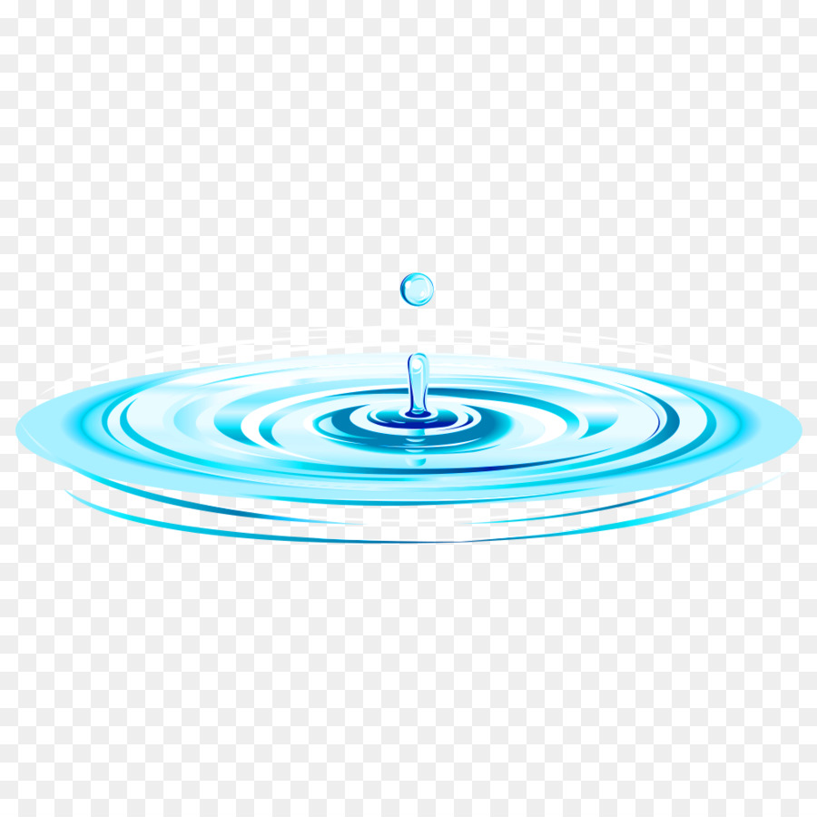 Descarga gratuita de Agua, Gota, Ola Imágen de Png