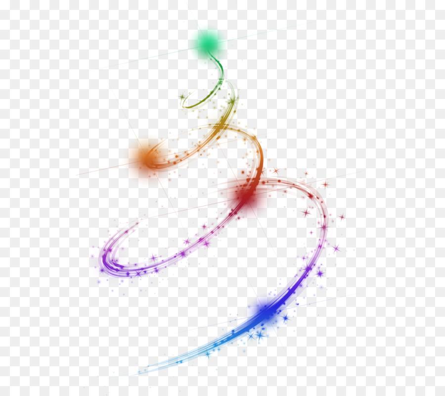 Descarga gratuita de La Luz, La Representación, Software Imágen de Png