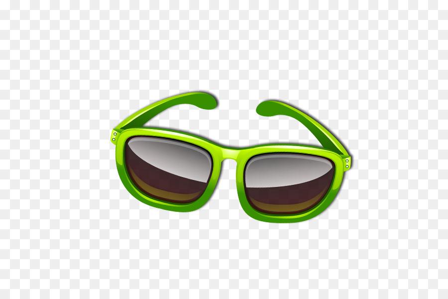 Descarga gratuita de Gafas De, Gafas De Sol, Gafas imágenes PNG