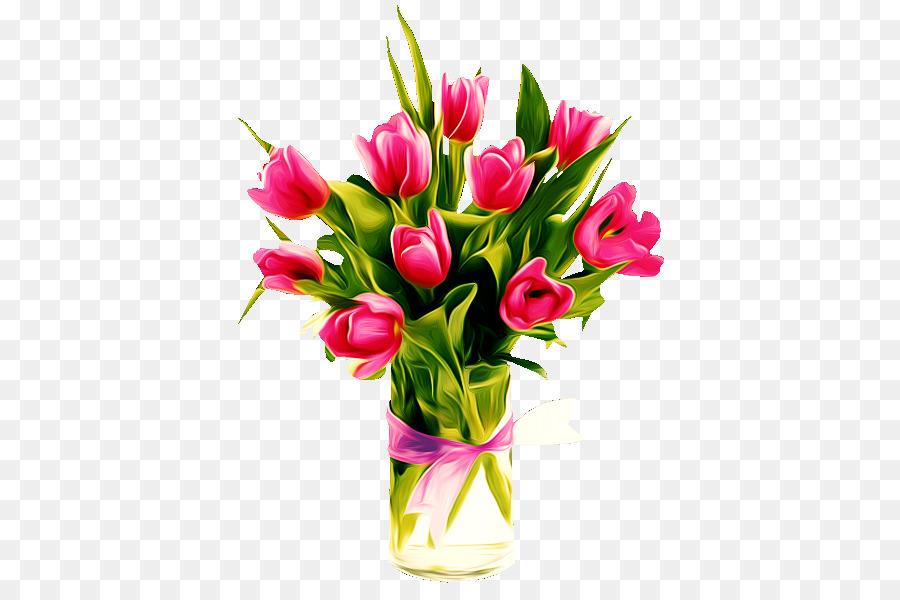 Descarga gratuita de Indira Gandhi Memorial Tulip Jardín, Tulip, Flor imágenes PNG
