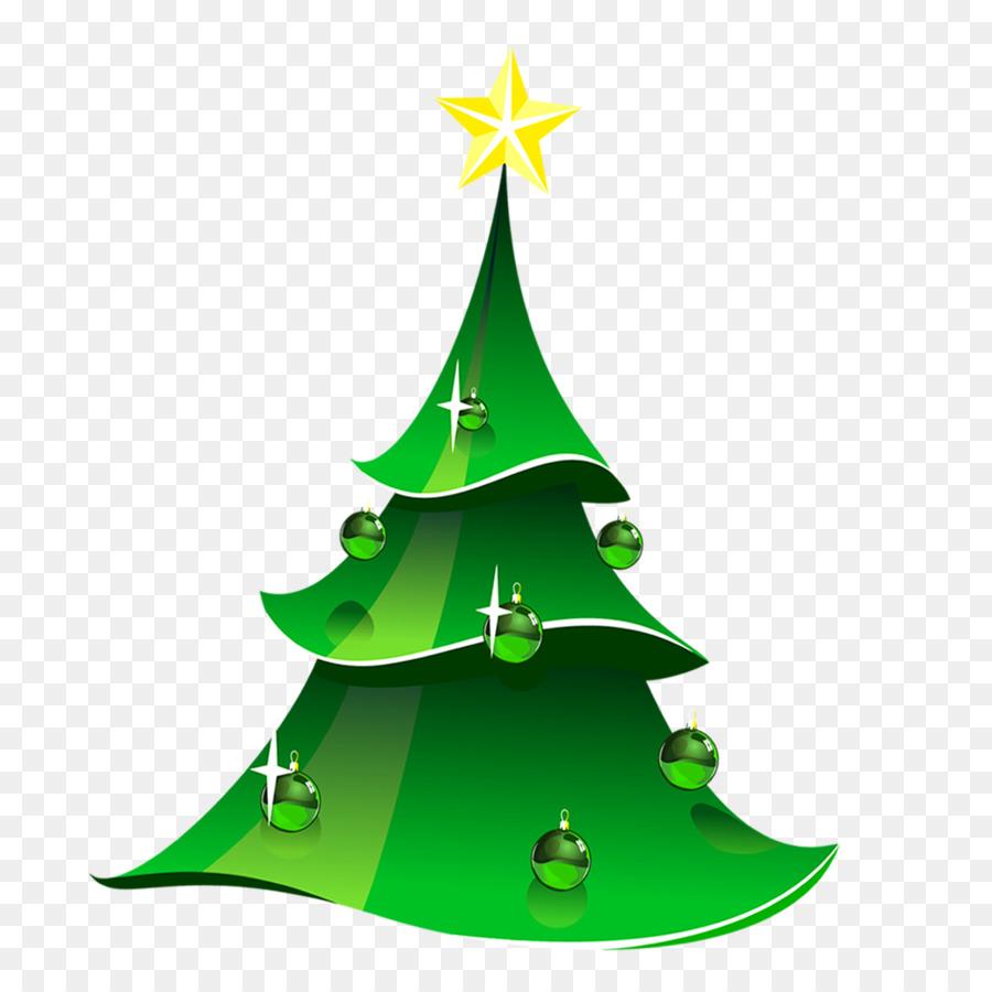Descarga gratuita de árbol De Navidad, La Navidad, Tarjeta De Navidad Imágen de Png