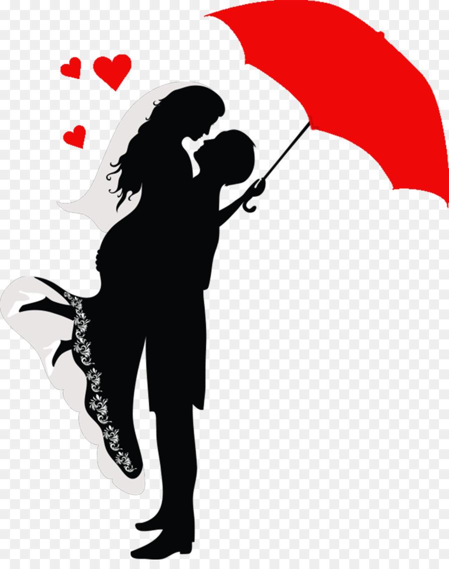 Descarga gratuita de Romance, Dibujo, Pareja imágenes PNG