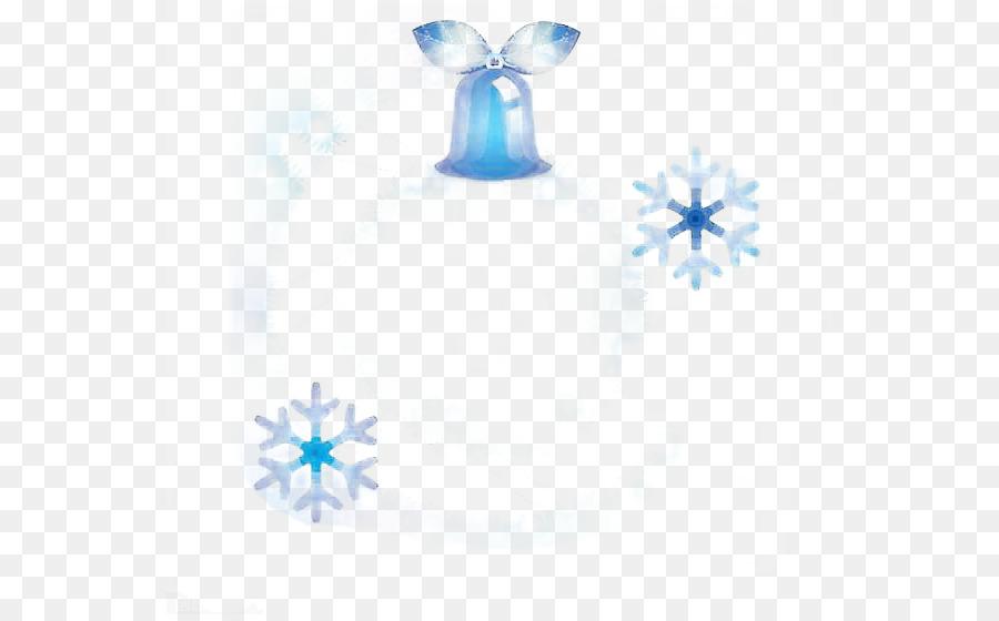 Descarga gratuita de La Nieve, Copo De Nieve, Postscript Encapsulado imágenes PNG