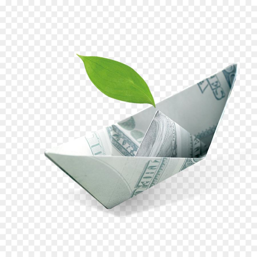 Descarga gratuita de Papel, Origami, Barco imágenes PNG