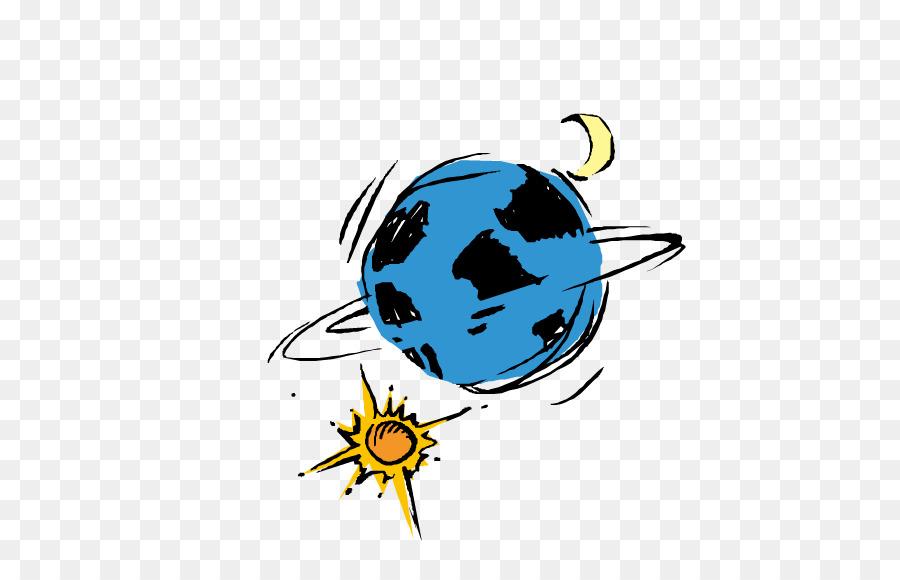 Descarga gratuita de La Tierra, Sol, Postscript Encapsulado Imágen de Png