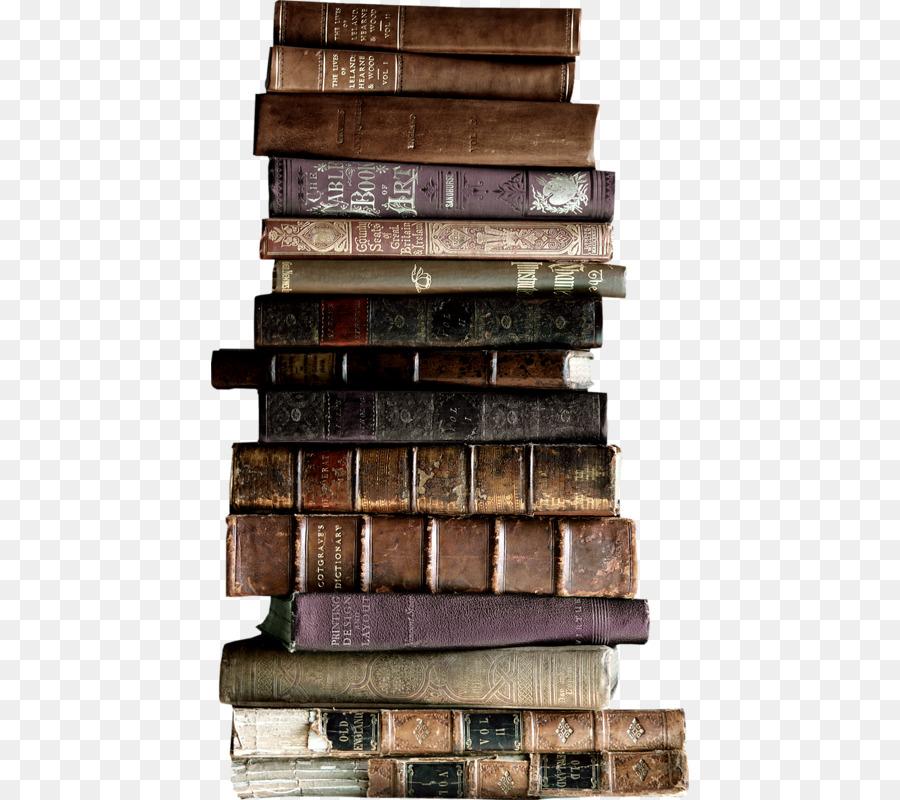Descarga gratuita de Libro, La Lectura, Libro Usado Imágen de Png