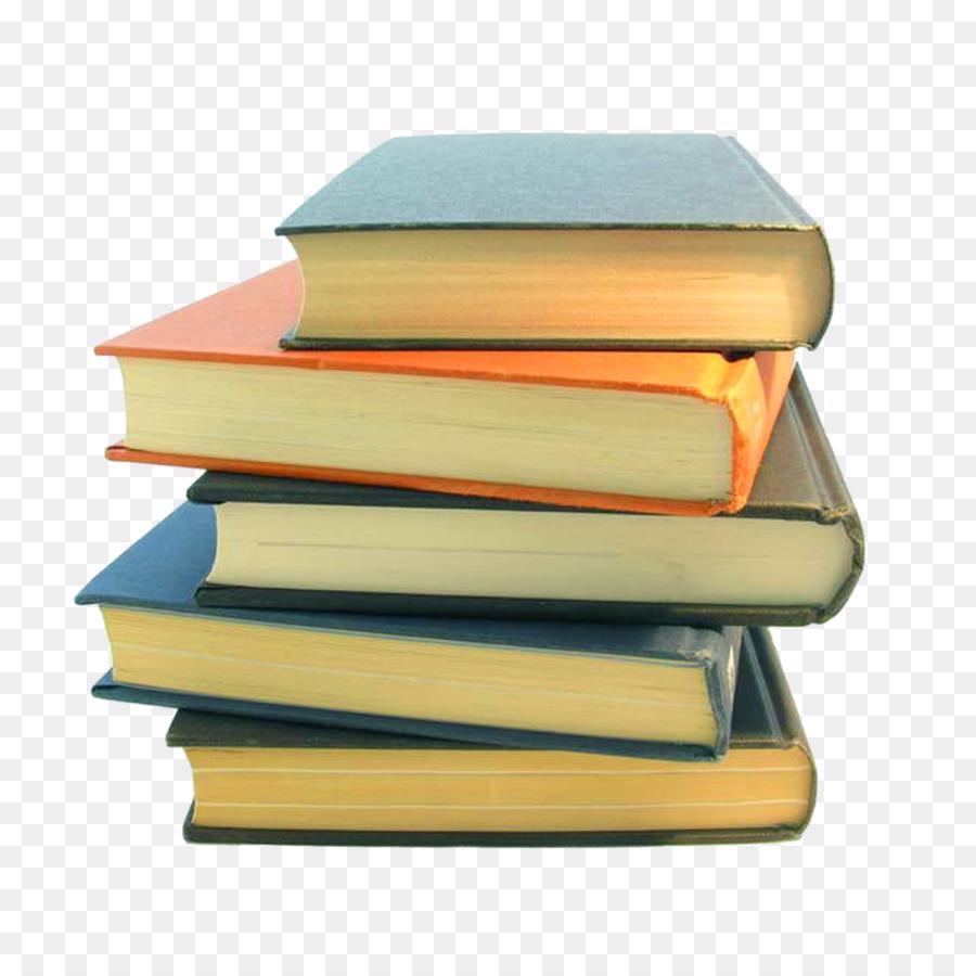 Descarga gratuita de Libro, Libro De Texto, Gratis Imágen de Png