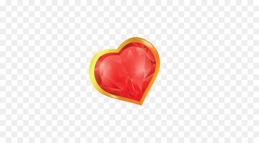 Descarga gratuita de Corazón, El Día De San Valentín, El Amor Imágen de Png