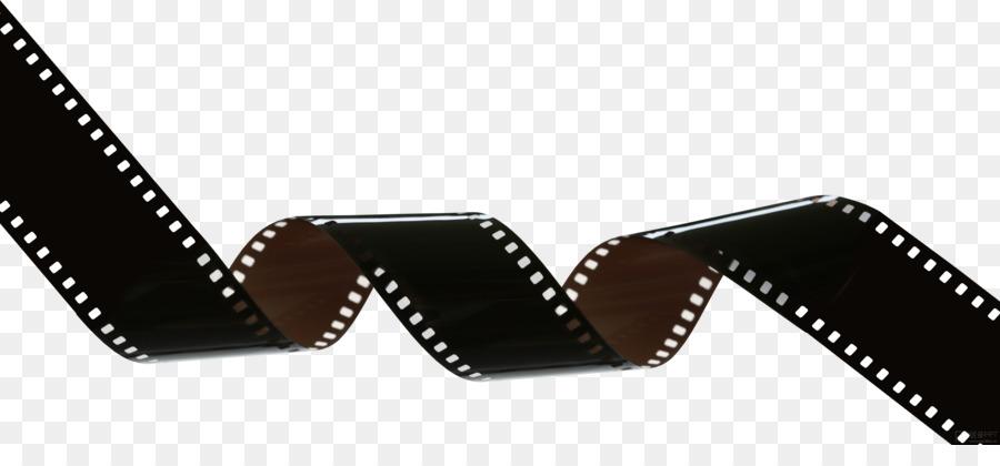 Descarga gratuita de La Película Fotográfica, Cámara, Escáner De Película Fotográfica imágenes PNG