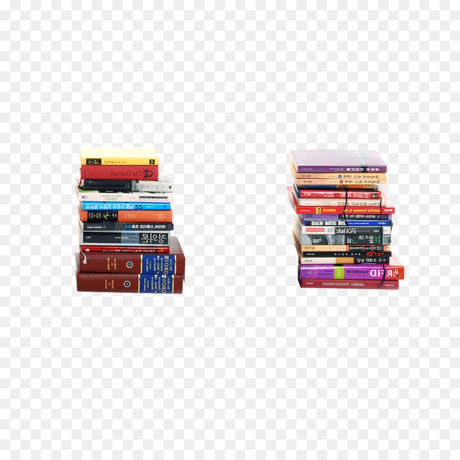 Descarga gratuita de Libro, Libro De Texto, Notebook Imágen de Png