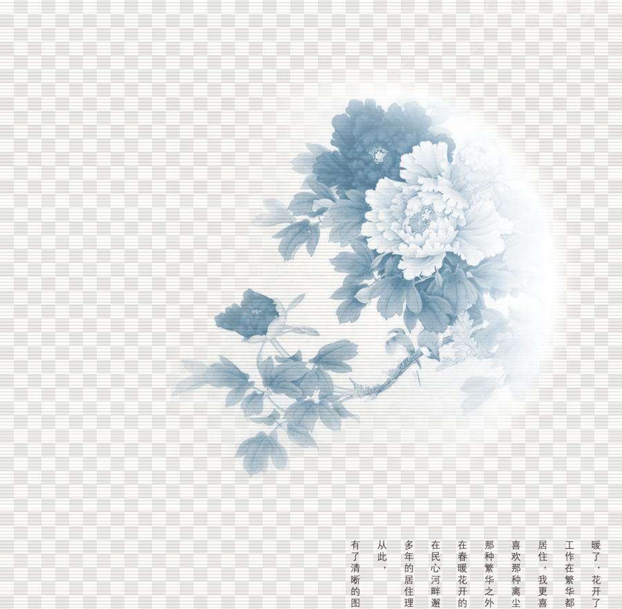 Descarga gratuita de China, Festival Midautumn, Festival imágenes PNG