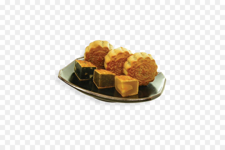 Descarga gratuita de China, Mooncake, La Cocina China imágenes PNG