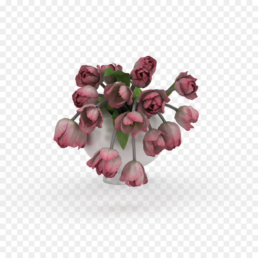 Descarga gratuita de Rosa Beach, Rosa, Ramo De Flores Imágen de Png