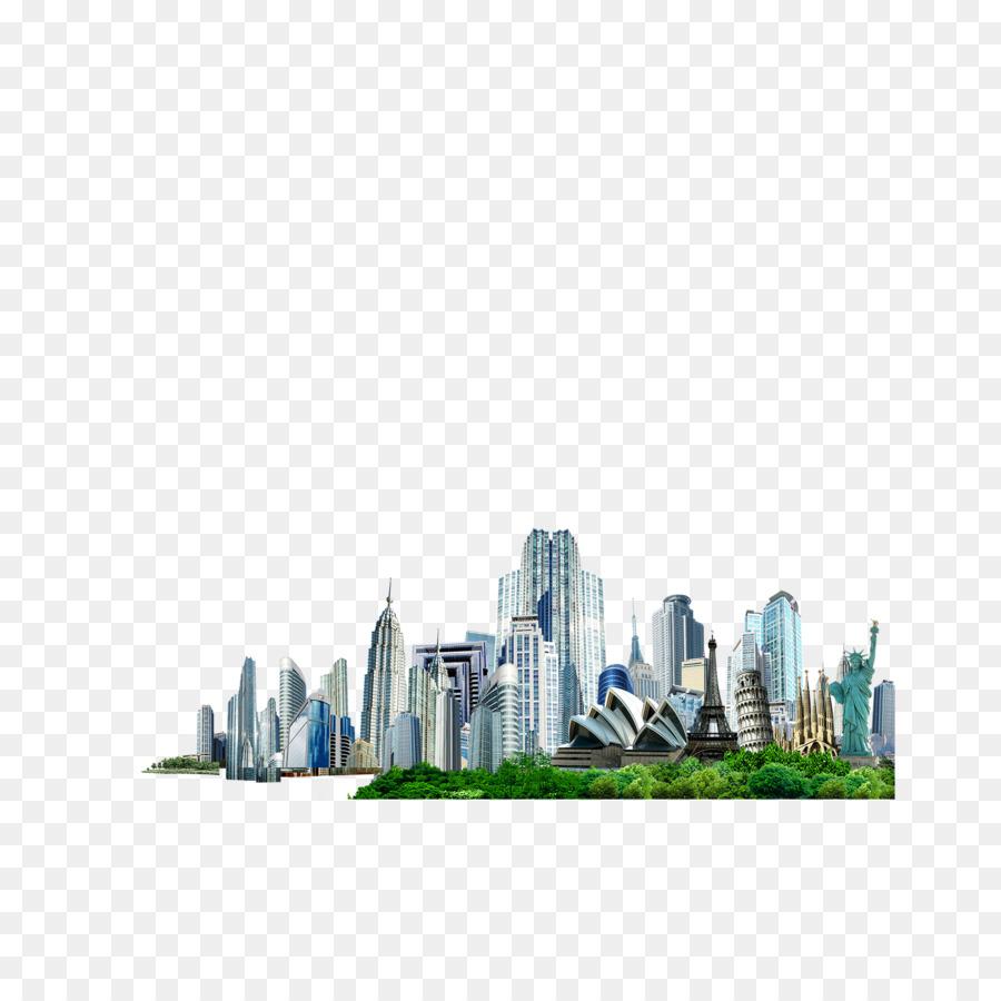 Descarga gratuita de Edificio, La Arquitectura, Diseño Gráfico imágenes PNG