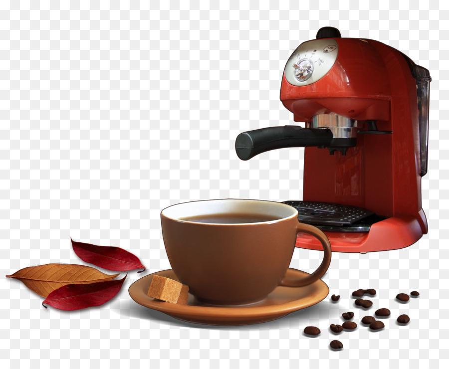Descarga gratuita de Café, Té, El Grano De Café imágenes PNG