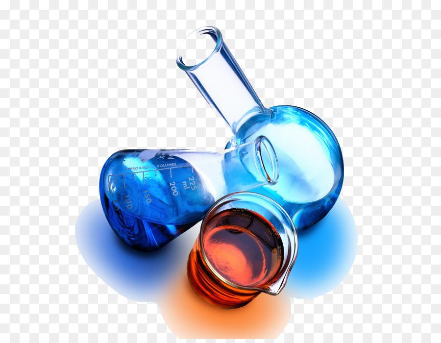 Descarga gratuita de La Química, Laboratorio, Química Orgánica Imágen de Png