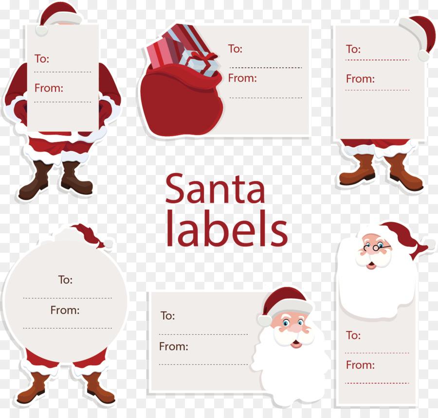 Descarga gratuita de Santa Claus, Santa Claus Village, Día Imágen de Png