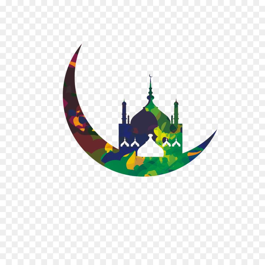 Descarga gratuita de El Ramadán , Mezquita, El Islam imágenes PNG