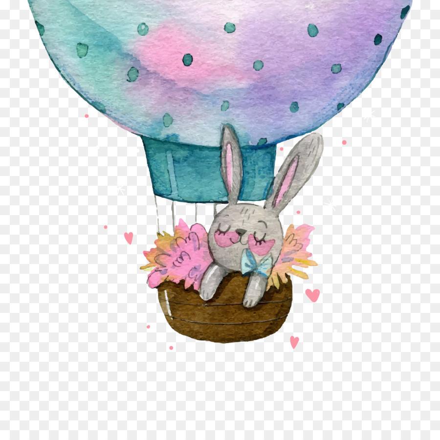 Descarga gratuita de Conejito De Pascua, Invitación De La Boda, La Ducha Del Bebé Imágen de Png
