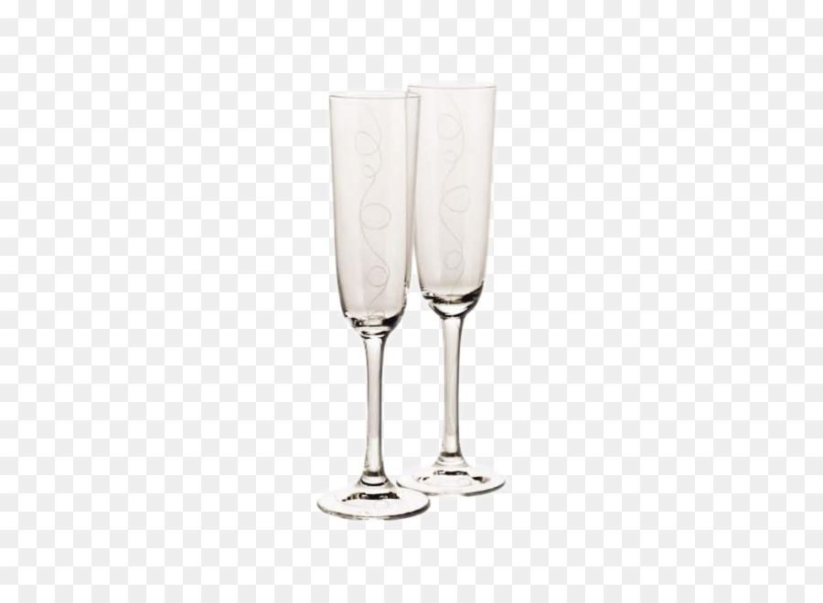 Descarga gratuita de Champagne, Vino, Copa De Vino imágenes PNG