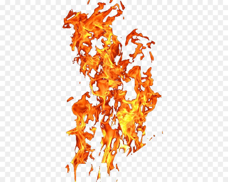 Descarga gratuita de La Luz, Llama, La Combustión imágenes PNG