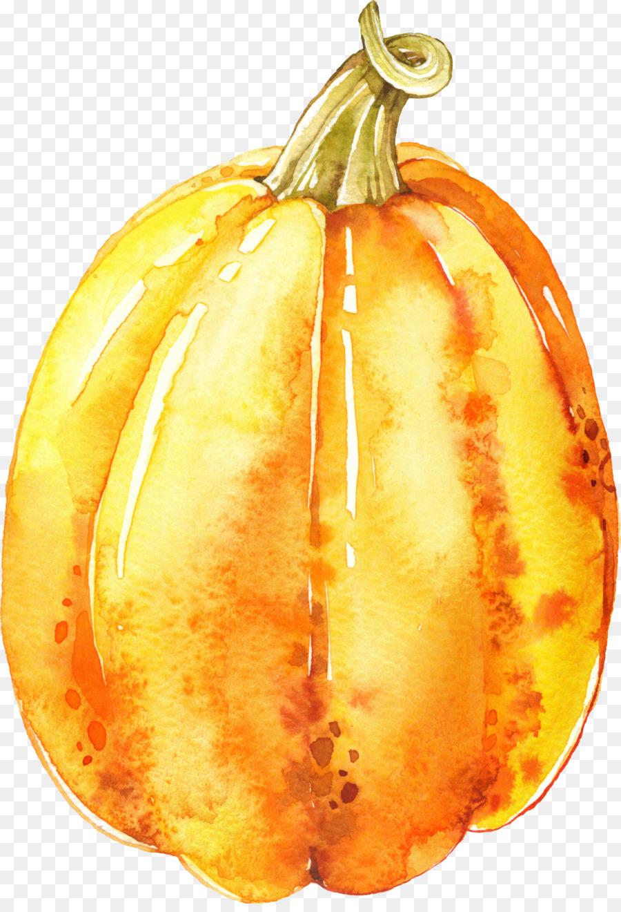 Descarga gratuita de Calabaza, Cocina Vegetariana, La Calabaza Imágen de Png