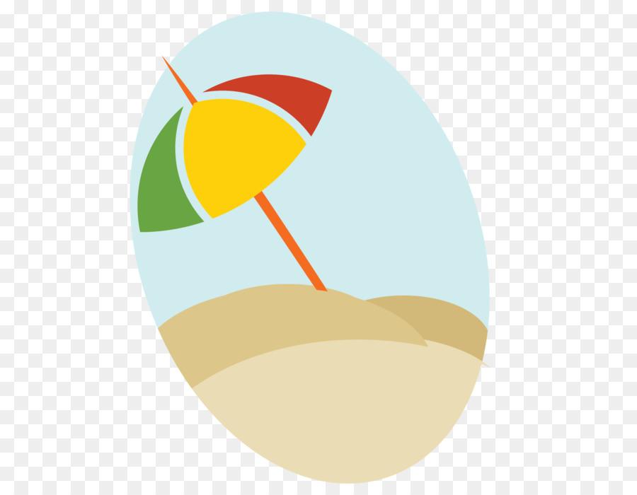 Descarga gratuita de Playa, Mar, Arena imágenes PNG