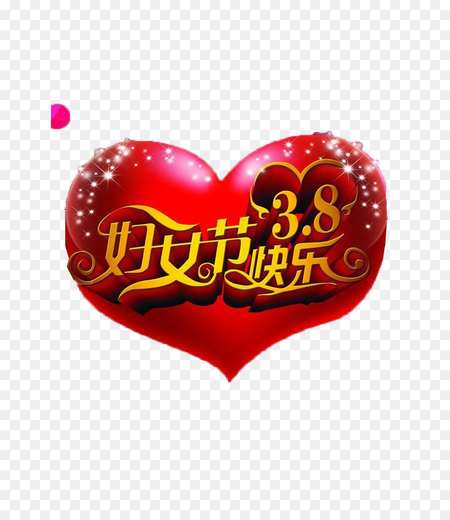 Descarga gratuita de Día De San Valentín, Cartel, Mujer imágenes PNG