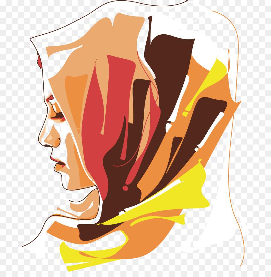 Descarga gratuita de El Hiyab, El Islam, Mujer imágenes PNG