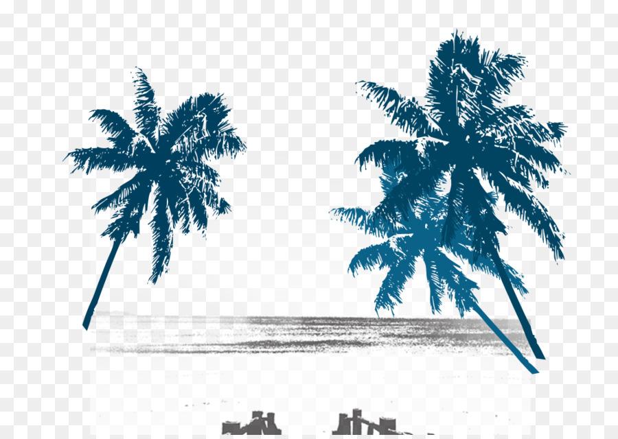 Descarga gratuita de Cartel, Diseño Gráfico, Coco imágenes PNG