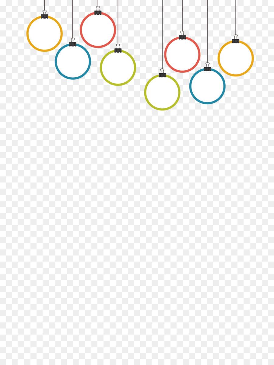 Descarga gratuita de Papel, Diseño Gráfico, Marca imágenes PNG
