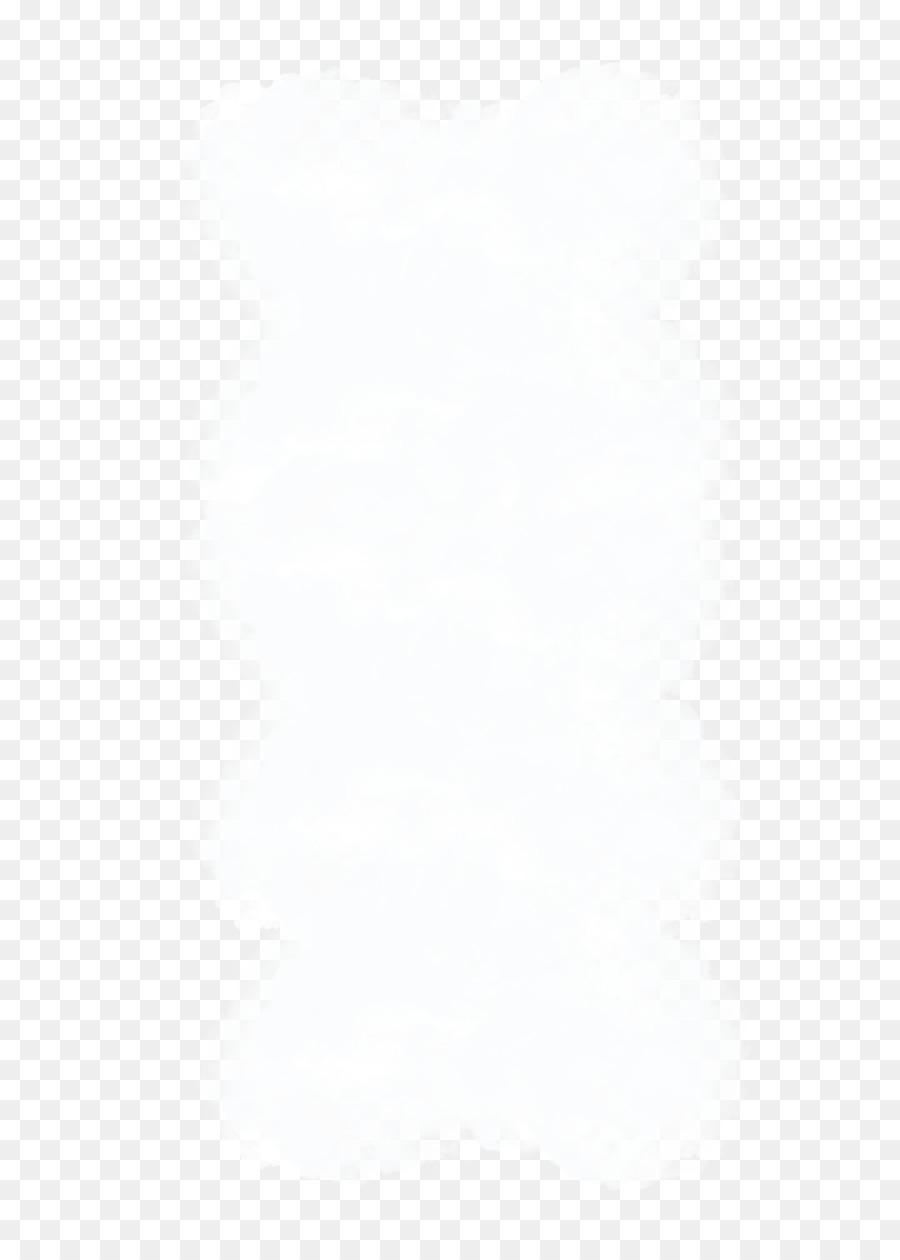 Descarga gratuita de Papel, En Blanco Y Negro, Blanco imágenes PNG