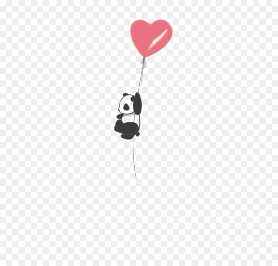 Descarga gratuita de El Iphone 6 Plus, Iphone 8, El Panda Gigante imágenes PNG