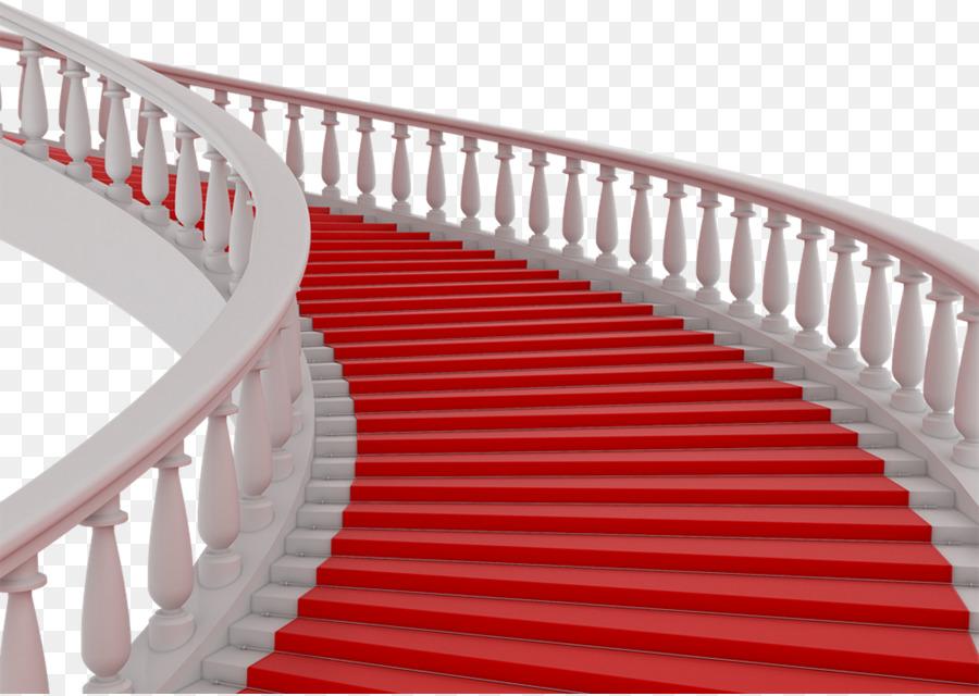 Descarga gratuita de Escaleras, La Alfombra De La Escalera, Alfombra Imágen de Png